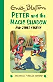 Peter and the Magic Shadow (Popular Rewards 12)