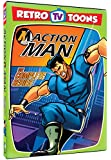 Action Man - Complete Series [Import]
