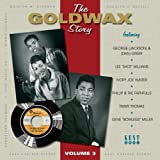 The Goldwax Story Volume 3