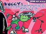 Voggy's Mundharmonika-Schule: Lerne m...