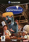 echange, troc Ratatouille