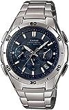 [カシオ]CASIO 腕時計 WAVECEPTOR 世界6局電波ソーラーウォッチ WVQ-M410DE-2A2JF メンズ ランキングお取り寄せ