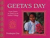 Read Write Inc. Comprehension: Module 23: Children's Books: Geeta's Day Pack of 5 Books (0198338848) by Das, Prodeepta