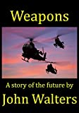img - for Weapons book / textbook / text book