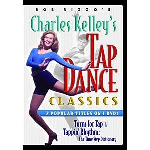 Tap Dance Classics