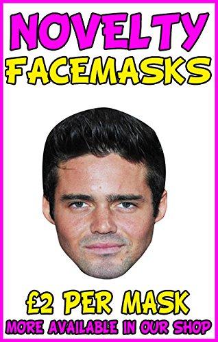 spencer-matthews-novelty-celebrity-face-mask-party-mask-stag-mask