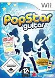 echange, troc PopStar Guitar