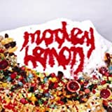 Trapped Rabits - Modey Lemon