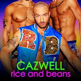 Rice and Beans [Explicit]