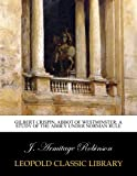 img - for Gilbert Crispin, abbot of Westminster: a study of the abbey under Norman rule book / textbook / text book