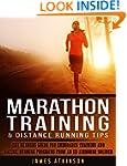 Marathon Training & Distance Running...