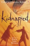 Kidnapped: Usborne Classics Retold: From the Novel by Robert Louis Stevenson