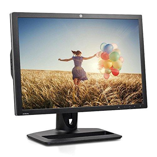 HP ZR2440w professioneller Monitor