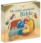 Ma toute premi�re Bible