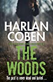 from Harlan Coben The Woods