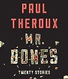 img - for Mr. Bones: Twenty Stories book / textbook / text book