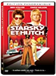 Starsky et Hutch (Widescreen) (Versio...