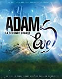 echange, troc Obispo - Adam et Eve Comedie Musicale de P.Obispo