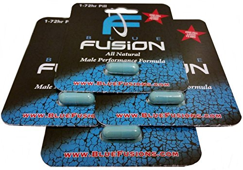 bluefusion-all-natural-male-enhancement-supplement-4-pills