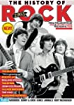 The History Of Rock 1965: The History...