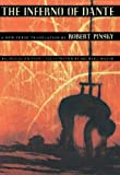 The Inferno of Dante: A New Verse Translation (0374525315) by Pinsky, Robert