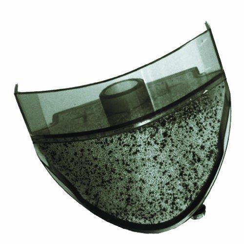 Ersatzfilter für Clean Maxx Dampfbesen Premium Dampfbreiniger Filter