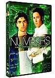 ナンバーズ 天才数学者の事件ファイル シーズン1 vol.1 [DVD]