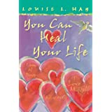 You Can Heal Your Life (Gift Edition) ~ Louise L. Hay