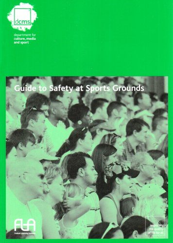guide-to-safety-in-sports-grounds
