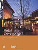 Retail Development Handbook (Development Handbook series)