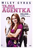 So Undercover [DVD] [Region 2] (English audio) by Chase Walker
