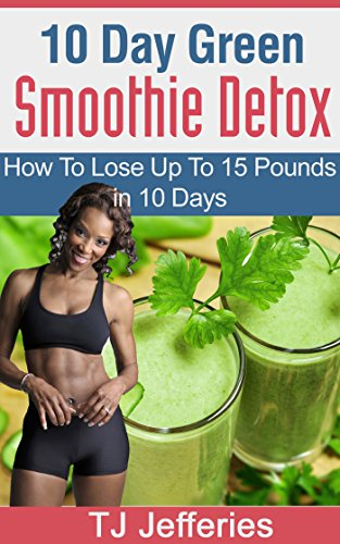 how to lose 15 pounds in a day