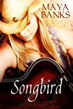 img - for Songbird (Linger) book / textbook / text book