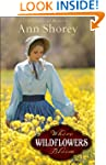 Where Wildflowers Bloom (Sisters at H...