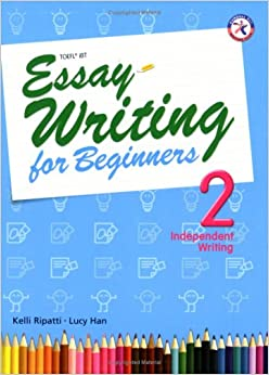 good books for essay writing patterns of organization in essay writing