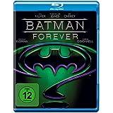 Batman Forever [Blu-ray]