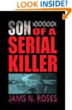Son of a Serial Killer (Murder in the Genes Book 1)