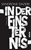 In der Finsternis: Thriller
