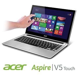 Acer V5-471P-6467