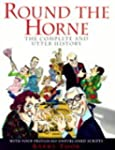"""Round the Horne"": The Complete and U..."