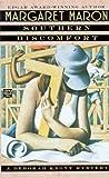 Southern Discomfort (Deborah Knott Mysteries) (0446400807) by Maron, Margaret