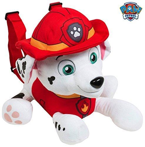 cute-zaino-per-bambine-bambini-bambini-o-ragazzi-paw-patrol-plush-zaino-skye-marshall-rubble-marshal