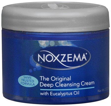 noxzema-medicated-cleansing-cream-56g