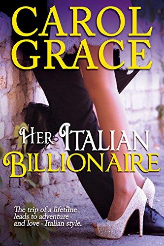 Her Italian Billionaire (The Billionaire Series Book 1) (Italian Romance compare prices)