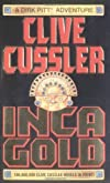 Inca Gold