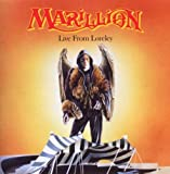 Live From Loreley By Marillion (2009-07-13)