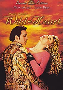 Wild at Heart (Special Edition)
