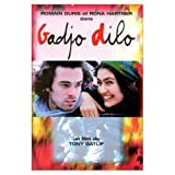 Gadjo dilo (1997) ( L'�tranger fou ) ( The Crazy Stranger )by Romain Duris