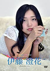 ��̥����ȥץ�⡼����� ��ƣ���� [DVD]