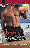 Sinful Paradise (Kimani Hotties)
